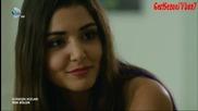 Дъщерите на Гюнеш * Güneşin Kızları еп.6 тр.2