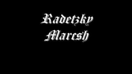 Radetzky Marsch - Youtube (2012_09_08 15_28_30 Utc)
