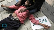 Malaysia Detains 1,018 Bangladeshi and Rohingya Refugees