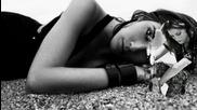 Selena Gomez - Tha Heart Wants What It Wants