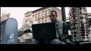 Eminem - Not Afraid Hd 720p
