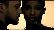 Ciara ft. Justin Timberlake - Love Sex Magic Sexy Version 2009 Hq