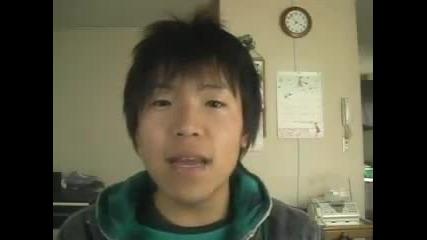 Daichi-for-beatbox-battle-wildca