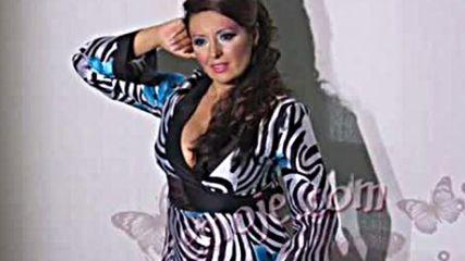 Dragana Mirkovi - Jo si meni drag