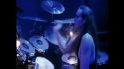Helloween - Steel Tormertor (live96)