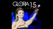 Глория - Бесни и богати 15 години на сцена 2009