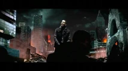 + превод ! Lil Wayne ft. Eminem - Drop The World ( Високо Качество )