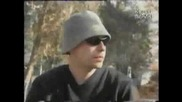 Ice - Интервю - Ртвц Канал Пирин 2001