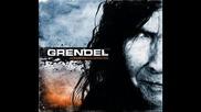 Grendel - Half Life
