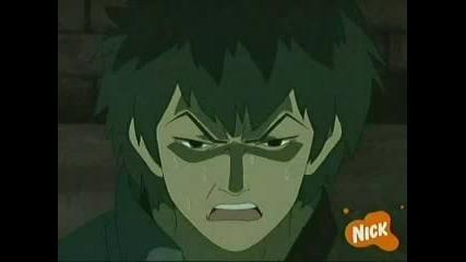Avatar - S02 Episode 17