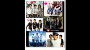 Nai - Qka Pic Na Jonas Brothers