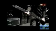 Godsmack - Straight Out Of Line * High Quality