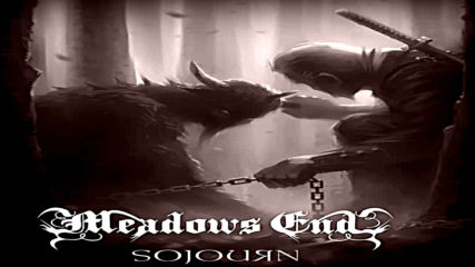 Meadows End - Soulslain
