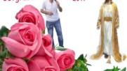 2017 Sevgi Eser Doru karar 2