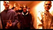 Five - Slam Dunk [da funk] (1997)