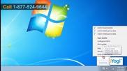 Update Avira® Antivir on a Windows® 7-based Pc