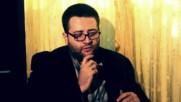 Интервю с рептил!!! Interview with a reptilian!!!
