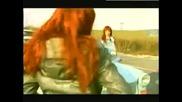 Youtube - Весела - Колело elo супер Ретро чалга super Retro chalga Folk