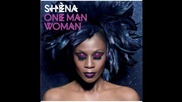 Weekend Masters Feat. Shena - I've Found The Love _ Sharooz Mix
