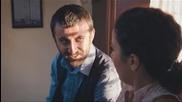Дила еп.93 Бг.аудио Турция с Еркан Петеккая и Хатидже Шендил