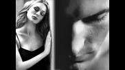 The Forgotten Ones - Allen Lande