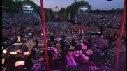 Kylie Minogue - Amazing Live Performance - 2012