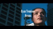 Ryan Tennison - Oceans / Radio Mix /
