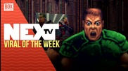 NEXTTV 024: Viral of the Week