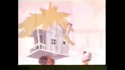 Bugs Bunny - Wackiki Wabbit.avi