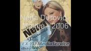 Nena Durovic - Malina(visoko kachestvo)