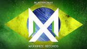 Blasterjaxx Rio Summer Hit 2018 Hd
