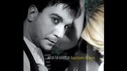 Stavento Dimitris Fakos - Anadromika (new Song 2010)