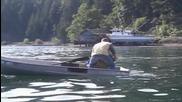 На това му се казва, да ти потъне лодката .. Много Смях !