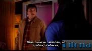 Smallville - 2x15 part 4