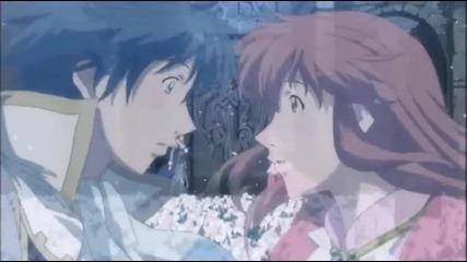 Romeo X Juliet Amv