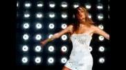 Jennifer Lopez - If You Had My Love