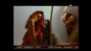 Karizma - Minavash Prez Men