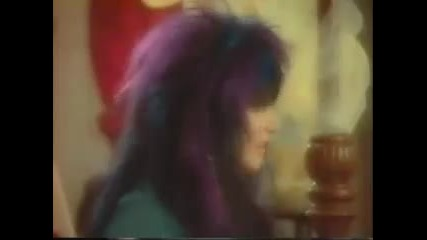 Heart - It Was Nothing At All
