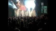 Northern Kings - Take On Me (live )