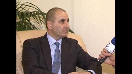 Цветанов е бил подслушван до 22 януари