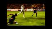 Уейн Рууни - World Cup 2010