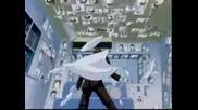 Great Teacher Onizuka - Епизод 12 - Bg Sub