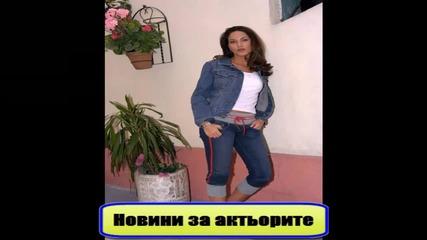 Реклама за блога и форума Теленовелас Новини 2
