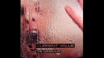 Current Value - Math