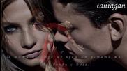 Voy a perder la cabeza por tu amor- Julio Iglesias (превод)