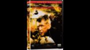 Снайперистът 2 (синхронен екип 2, втори дублаж по стария ТВ канал PRO.BG на 15.01.2010 г.) (запис)