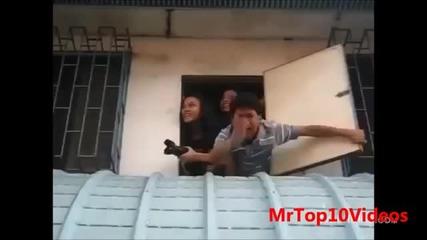 Видео - (2014-11-18 16:52:03)