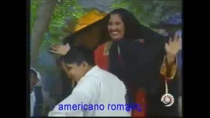 Americano Romano Dj.marty