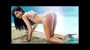 Dan Balan vs. Fedde Le Grand - Chica Bomb ( Dj Soprano Remix )