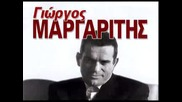 O Paravatis - Giorgos Margaritis.avi